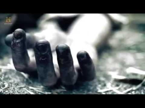 Lidstvo: Příběh o nás všech díl 5-6 -dokument