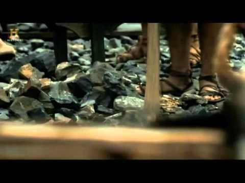 Lidstvo: Příběh o nás všech díl 7-8 -dokument