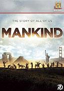 Lidstvo: Příběh o nás všech díl 1-2 -dokument