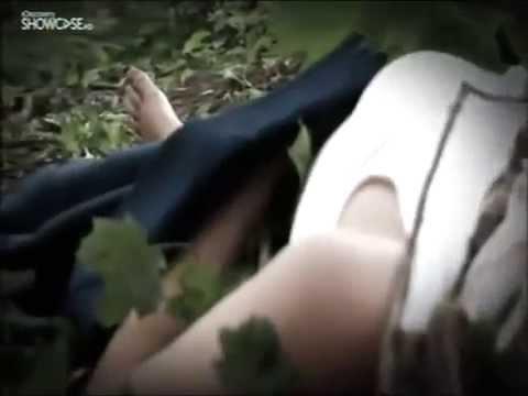 Nejpodivnější případy forenzních znalců: Vražda 12-ti leté dívky -dokument