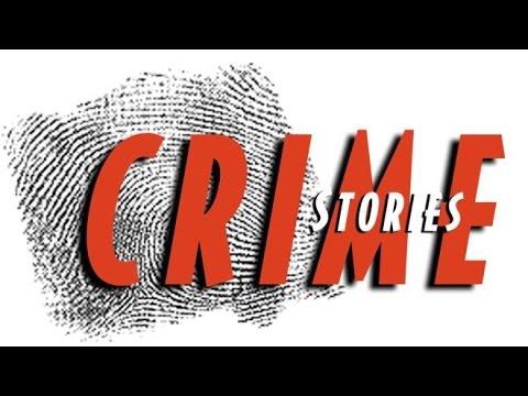 Rekonstrukce zločinu: Nejobávanější zločinec Kanady -dokument