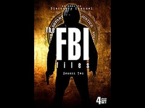 Ze složek FBI – Únos rodiny -dokument