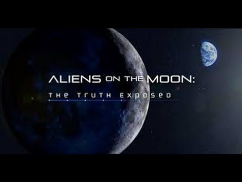 Aliens on the Moon: The Truth Exposed -dokument </a><img src=http://dokumenty.tv/eng.gif title=ENG> <img src=http://dokumenty.tv/cc.png title=titulky>