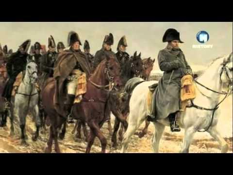 Dějiny Ruska odhaleny: -Moskva- dokument