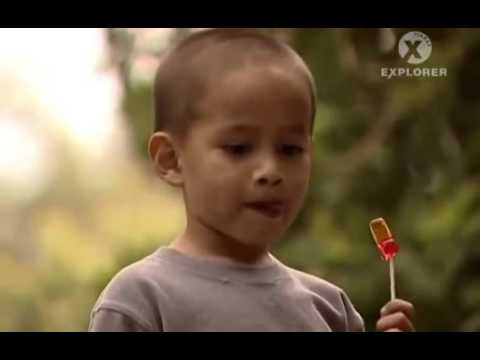 Náctiletí gangsteři 2: Slappy – Příběh zabijáka -dokument