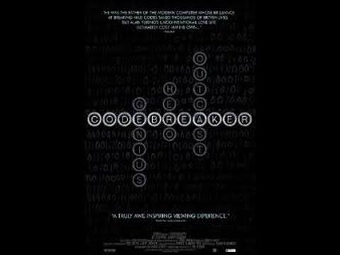 Tajemství DNA -dokument