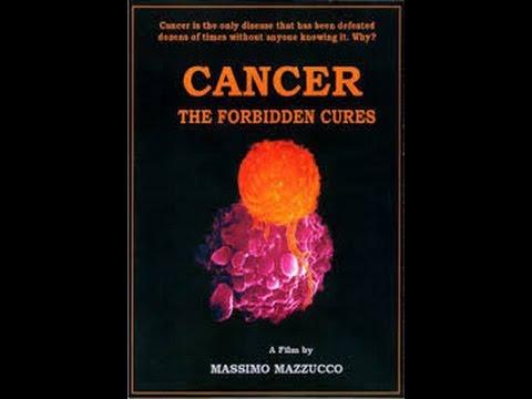 Zakázané léky na rakovinu -dokument </a><img src=http://dokumenty.tv/eng.gif title=ENG> <img src=http://dokumenty.tv/cc.png title=titulky>