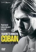 Kurt Cobain: Montage of Heck -dokument </a><img src=http://dokumenty.tv/eng.gif title=ENG> <img src=http://dokumenty.tv/cc.png title=titulky>