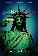 Bůh žehnej Americe -dokument </a><img src=http://dokumenty.tv/eng.gif title=ENG> <img src=http://dokumenty.tv/cc.png title=titulky>