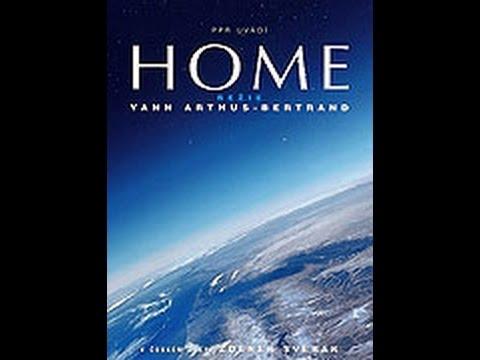 Home / Domov aneb Kam směřuje naše cesta -dokument </a> <img src=http://dokumenty.tv/hd.gif title=HD>