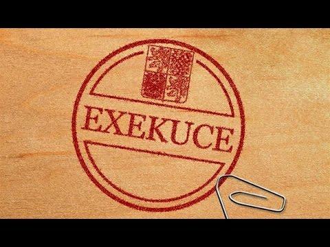 Jak se peče exekuce? -dokument </a> <img src=http://dokumenty.tv/hd.gif title=HD>
