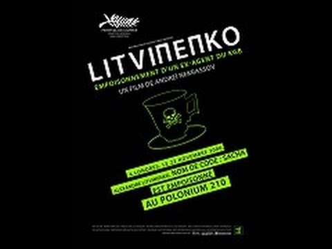 Kauza Litviněnko -dokument </a><img src=http://dokumenty.tv/ru.png title=RUS> <img src=http://dokumenty.tv/cc.png title=titulky ENG>