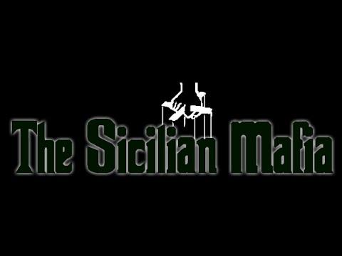 Mafie, temná tvář Itálie -dokument