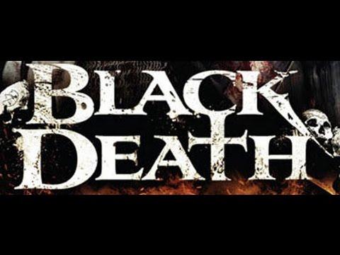 Mor / Černá smrt -dokument
