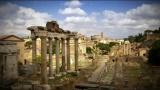 Odhalený Řím (8) : Křesťanství -dokument