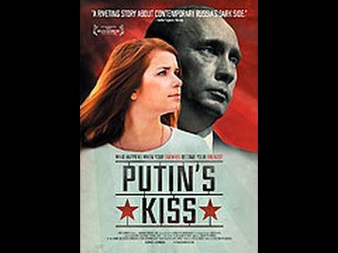 Polibek od Putina -dokument </a> <img src=http://dokumenty.tv/hd.gif title=HD>