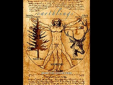 Pozemšťané -dokument </a><img src=http://dokumenty.tv/eng.gif title=ENG> <img src=http://dokumenty.tv/cc.png title=titulky>