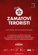 Zamatoví teroristi / Sametoví teroristé -dokument