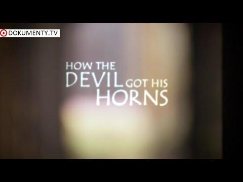 Jak ďábel k rohům přišel -dokument