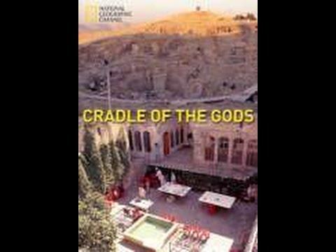 Kolébka bohů -dokument