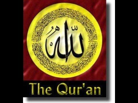 Korán – U zdroje knihy -dokument </a><img src=http://dokumenty.tv/pl.gif title=PL>