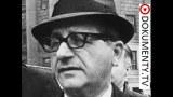 Největší esa mafie: (1) Sam Giancana -dokument