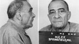 Největší esa mafie: (6) Vito Genovese -dokument