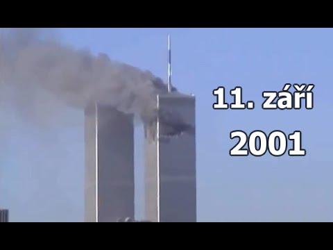 Newyorská apokalypsa -dokument