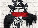 Americké století: 01. Druhá světová válka -dokument