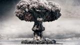 Americké století: 03. Atomová bomba -dokument