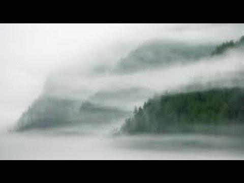 Smrtící mlha / Záhady přírody -dokument