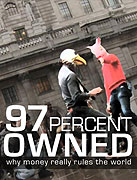 97% vlastněno -dokument </a><img src=http://dokumenty.tv/eng.gif title=ENG> <img src=http://dokumenty.tv/cc.png title=titulky>