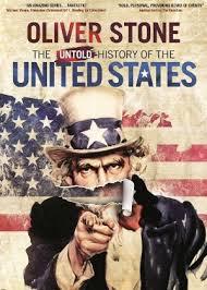 Americké století: 09. Americký triumfalismus – Nový světový řád -dokument