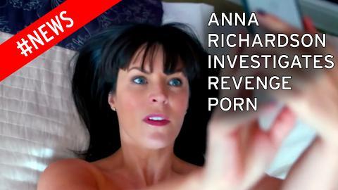 Pornopomsta -dokument