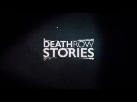 Příběhy z cel smrti – Vražda Dyka a Karen Rhoadsových -dokument