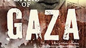 Slzy Gazy -dokument </a><img src=http://dokumenty.tv/arab.gif title=Arab> <img src=http://dokumenty.tv/cc.png title=titulky>