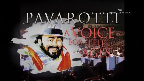 Pavarotti – hlas pro věčnost -dokument </a><img src=http://dokumenty.tv/eng.gif title=ENG> <img src=http://dokumenty.tv/cc.png title=titulky>
