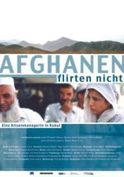 Afghánci neflirtují -dokument  </a><img src=http://dokumenty.tv/de.png title=DE> <img src=http://dokumenty.tv/af.png title=AF> <img src=http://dokumenty.tv/cc.png title=titulky>