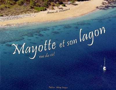 Kouzelný ostrov Mayotte -dokument