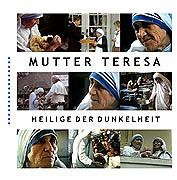 Matka Tereza: Světice temnoty -dokument