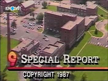 Pitevna: nejvíce šokující příběhy 1 -dokument