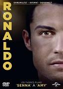 Ronaldo -dokument </a><img src=http://dokumenty.tv/pt.gif title=PT> <img src=http://dokumenty.tv/eng.gif title=ENG> <img src=http://dokumenty.tv/cc.png title=titulky>