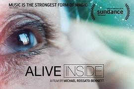 Alive Inside / Uvnitř naživu – dokument </a><img src=http://dokumenty.tv/eng.gif title=ENG> <img src=http://dokumenty.tv/cc.png title=titulky>