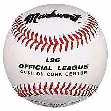 Jak se to dělá: Baseballový Míč -dokument