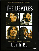 Nech to být / Let It Be (The Beatles) -dokument  </a><img src=http://dokumenty.tv/eng.gif title=ENG> <img src=http://dokumenty.tv/cc.png title=titulky>