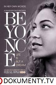 Beyoncé: Život je jen sen -dokument </a><img src=http://dokumenty.tv/eng.gif title=ENG> <img src=http://dokumenty.tv/cc.png title=titulky>