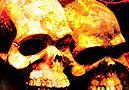 Démoni hrůzy (Kanibalové, upíři a satanisti) -dokument