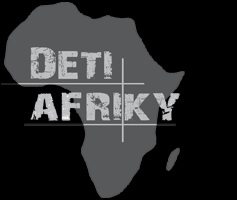Deti Afriky -dokument