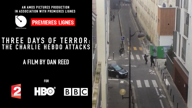 Charlie Hebdo: Tři dny teroru -dokument </a><img src=http://dokumenty.tv/fr.png title=FR> <img src=http://dokumenty.tv/cc.png title=titulky>