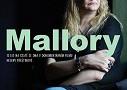 Mallory -dokument